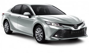 camry-Silver-Metallic-1-1.png